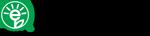 Logotipo de Green-e