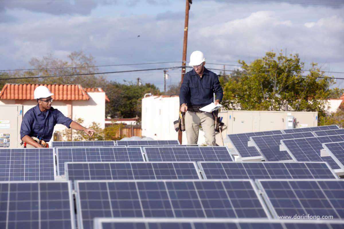 Solar & Net Energy Metering | San Diego Gas & Electric