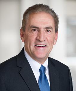 David L. Geier
