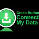 Icono-botón verde