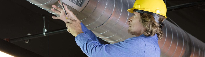 Savings Tips San Diego Gas Amp Electric